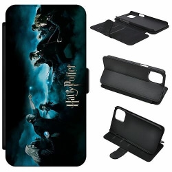 Apple iPhone 6 / 6S Mobilfodral Harry Potter