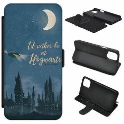 Samsung Galaxy A51 Mobilfodral Harry Potter
