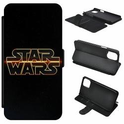 Samsung Galaxy A21s Mobilfodral Star Wars