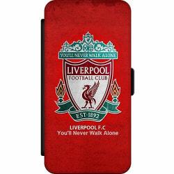 Huawei P Smart (2019) Skalväska Liverpool