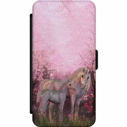 Apple iPhone 11 Pro Max Skalväska Unicorn