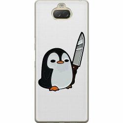 Sony Xperia 10 Plus Thin Case Kawaii