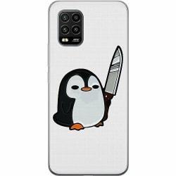 Xiaomi Mi 10 Lite Thin Case Kawaii