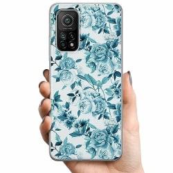 Xiaomi Mi 10T Pro 5G TPU Mobilskal Minty