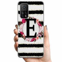 Xiaomi Mi 10T TPU Mobilskal E