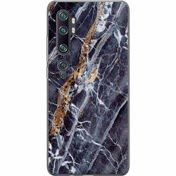 Xiaomi Mi Note 10 Pro Thin Case Marmor