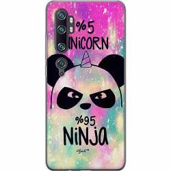 Xiaomi Mi Note 10 Pro Thin Case UNICORN
