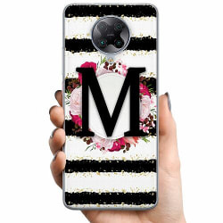 Xiaomi Poco F2 Pro TPU Mobilskal M