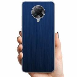 Xiaomi Poco F2 Pro TPU Mobilskal Pattern