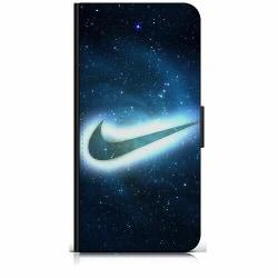 Xiaomi Redmi 9 Plånboksfodral Nike