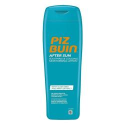 3-pack, After Sun Piz Buin (200 ml)
