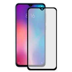 Skärmskydd för Xiaomi Mi 9 Transparent