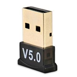 USB Bluetooth Adapter v5.0