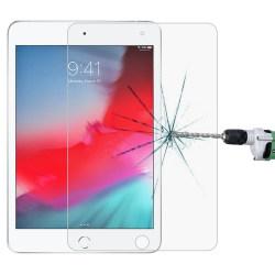 iPad mini 5 skärmskydd i härdat glas