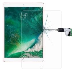 iPad pro 10,5 skärmskydd i härdat glas