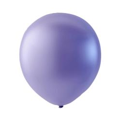 Ballonger i latex 12-pack, Lila