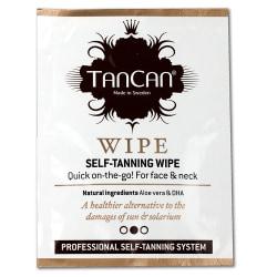 TanCan Wipe 10pack