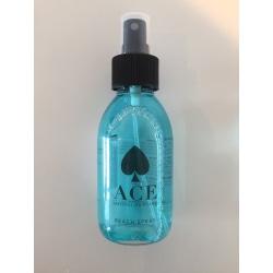 Ace Natural Haircare Beach Spray 150ml