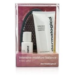 Intensive Moisture Balance Limited Edition Set