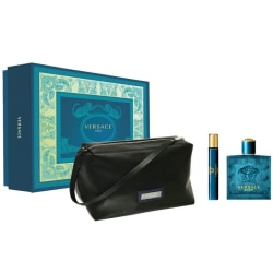 Versace Eros Special 3 Pcs Giftset