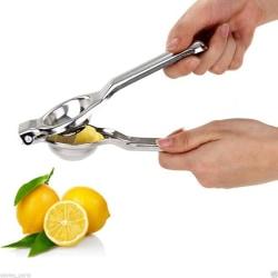 Citruspress - Lime & Citron
