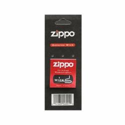 Zippo original veke till bensintändare