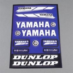 Dekalkit Yamaha