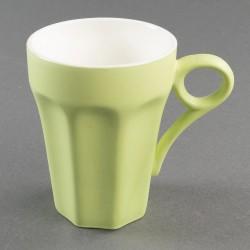 Mugg 6-pack - Grön