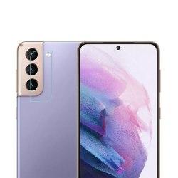 Kameralins skydd Alla modeller Samsung Galaxy  S21 Plus