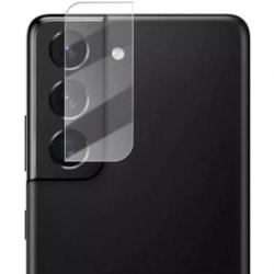 Kameralins skydd Alla modeller S21 Samsung Galaxy  S21
