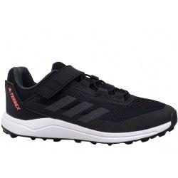 Adidas Terrex Agravic Flow Svarta 37 1/3