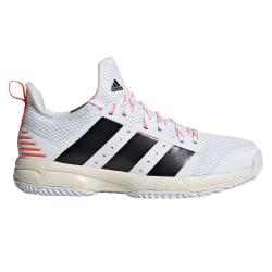 Adidas Stabil Vit 38 2/3