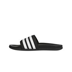 Adidas Adilette Comfort Svarta 38