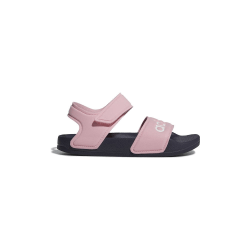 Adidas Adilette Sandal Rosa 38