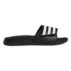 Adidas Adissage Tnd Svarta 40 2/3