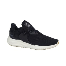 Adidas Alphabounce RC 2 W Svarta,Vit 38 2/3