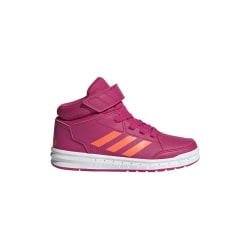 Adidas Altasport Mid K Rosa 39 1/3