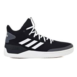 Adidas B Ball 80S Svarta 43 1/3