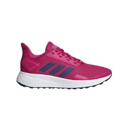 Adidas Duramo 9 K Rosa 36 2/3