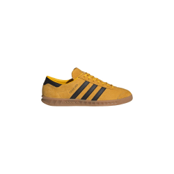 Adidas Hamburg Gula 44