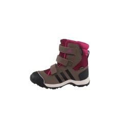 Adidas Holtanna Snow Gtx P Bruna 39 1/3