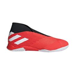 Adidas Nemeziz 193 LL IN Röda 45 1/3