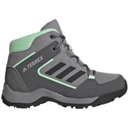 Adidas Terrex Hyperhiker K Gröna,Svarta,Gråa 33