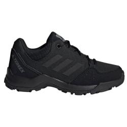 Adidas Terrex Hyperhiker Low K Svarta 37 1/3