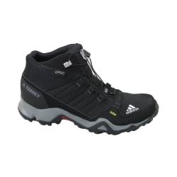 Adidas Terrex Mid Gtx K Svarta 30