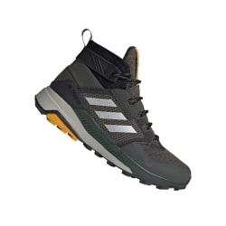 Adidas Terrex Trailmaker Mid Cold Rdy Grafit 42