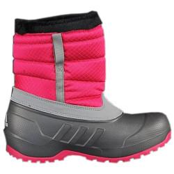 Adidas Winterfun Girl Rosa 29