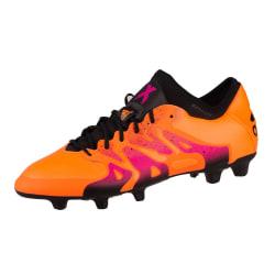 Adidas X 151 Fgag Svarta,Orange,Rosa 44