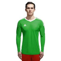 Adidas Z Adizero Goalkeeper Gröna 170 - 175 cm/M
