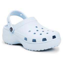 Crocs Classic Platform Clog 39
